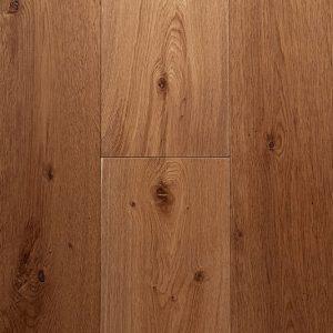 Prestige Oak