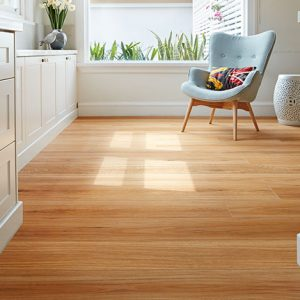 Oakleaf Laminate