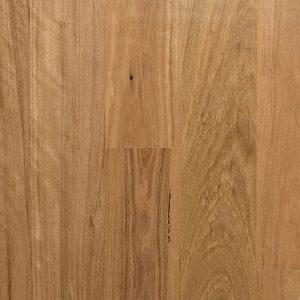 Select Australian Timber