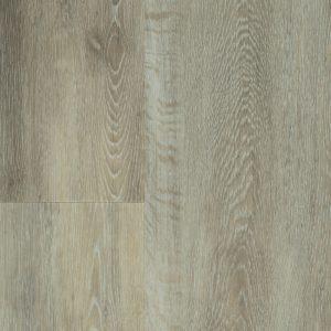 Nouvelle Next Level Hybrid Flooring